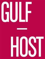 GulfHost2017