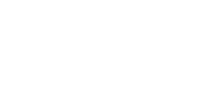logo-gulfood-man-2017