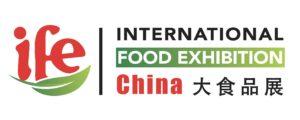 ife-china