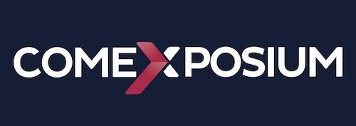 comexposium-logo