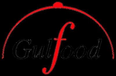 gulfood-vs-klein