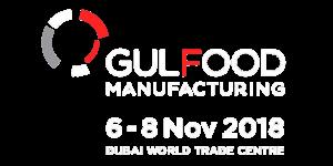 logo-gfm-2018