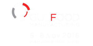 Gulfood Manufacturing at Dubai World Trade Centre (6 - 8 Nov
