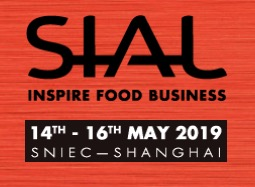 sial-china-my-2019