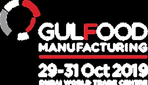 GFM-2019-ENG-logo-4