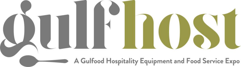 Gulfhost Logo CMYK