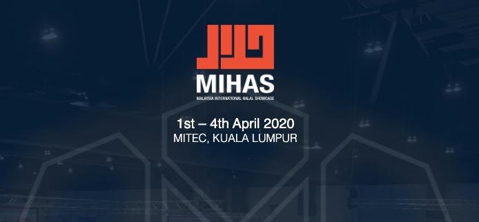 mihas-2020