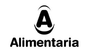 ALI - logo