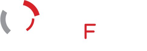 gulfood-man-general