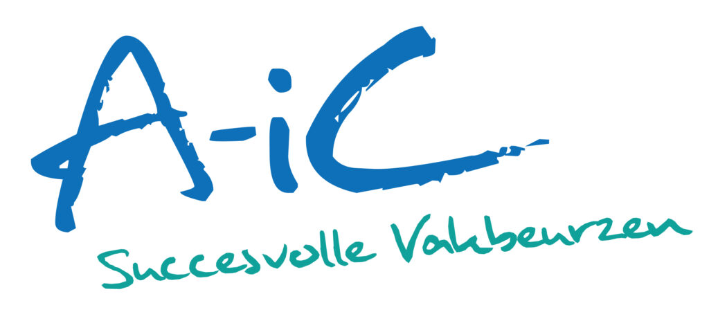 A-iC logo 01-2020