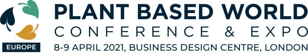 logo-plant-based-world-2021