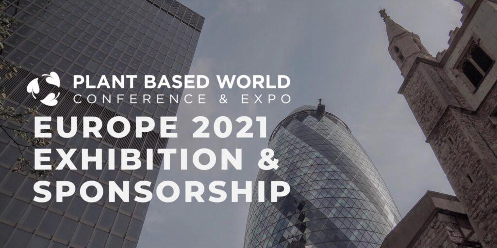 plant-based-world-2021-event