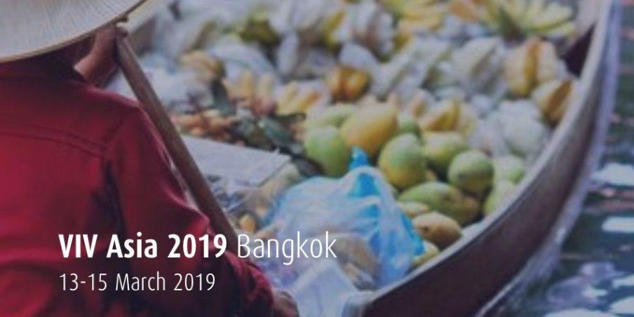 viv-asia-2019